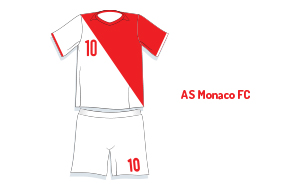 As Monaco Tickets