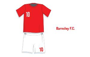 Barnsley Tickets