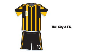 Hull City Tickets