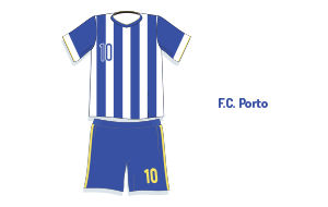 Porto Tickets