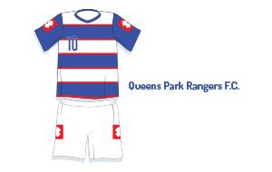 Queens Park Rangers Tickets