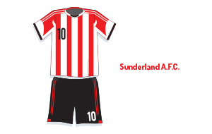 Sunderland Tickets