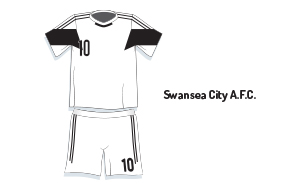 Swansea City Tickets Tickets