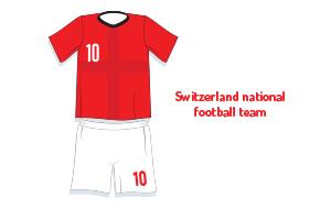 Switzerland Tickets
