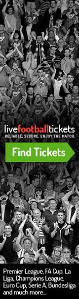 LiveFootballTickets.com