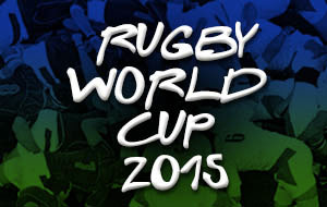 Rugby World Cup 2019 Tickets