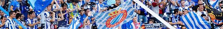 Espanyol tickets
