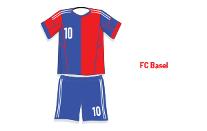 FC Basel Tickets
