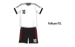Fulham Tickets