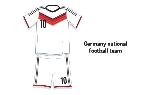 Germany Tickets