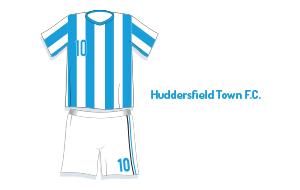 Huddersfield Town Tickets