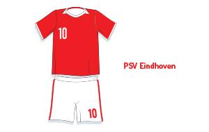 PSV Tickets