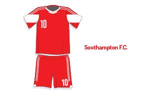 Southampton Tickets Tickets