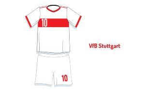 Stuttgart Tickets