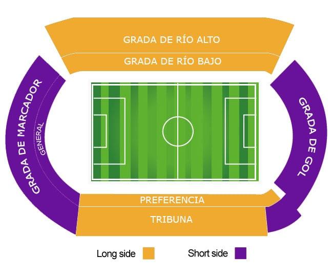 Celta De Vigo Vs Elche Cf Tickets Spanish La Liga 14 02 2021